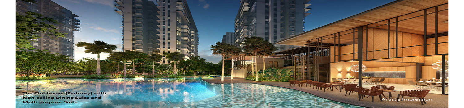 florence-residences-clubhouse-singapore