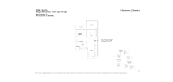 florence-residences-1-bedroom-floor-plan-1b1ph-singapore
