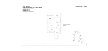 florence-residences-1-bedroom-floor-plan-1s1ph-singapore