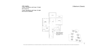 florence-residences-2-bedroom-floor-plan-2c2ph-singapore