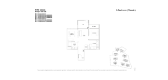 florence-residences-2-bedroom-floor-plan-2c3g-singapore