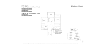 florence-residences-2-bedroom-floor-plan-2c3ph-singapore