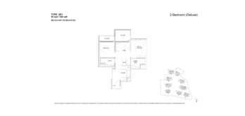 florence-residences-2-bedroom-floor-plan-2d1-singapore