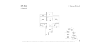 florence-residences-2-bedroom-floor-plan-2d1g-singapore