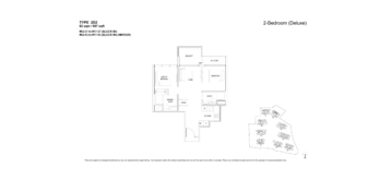 florence-residences-2-bedroom-floor-plan-2d2-singapore