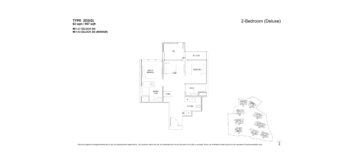 florence-residences-2-bedroom-floor-plan-2d2g-singapore