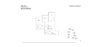 florence-residences-2-bedroom-floor-plan-2d5-singapore