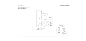 florence-residences-2-bedroom-floor-plan-2d5a-singapore
