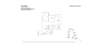 florence-residences-2-bedroom-floor-plan-2d5ab-singapore