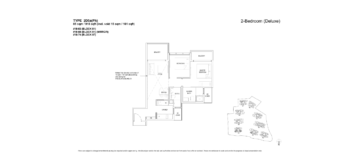 florence-residences-2-bedroom-floor-plan-2d5aph-singapore