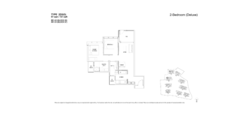 florence-residences-2-bedroom-floor-plan-2d5g-singapore