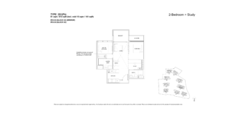 florence-residences-2-bedroom-floor-plan-2s1ph-singapore