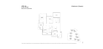 florence-residences-3-bedroom-floor-plan-3c1-singapore