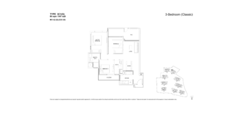 florence-residences-3-bedroom-floor-plan-3c1g-singapore