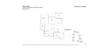 florence-residences-3-bedroom-floor-plan-3c1ph-singapore