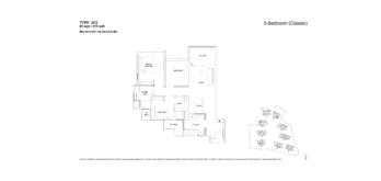 florence-residences-3-bedroom-floor-plan-3c2-singapore