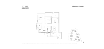 florence-residences-3-bedroom-floor-plan-3c2g-singapore