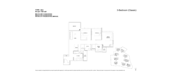 florence-residences-3-bedroom-floor-plan-3c3-singapore