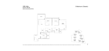 florence-residences-3-bedroom-floor-plan-3c3a-singapore