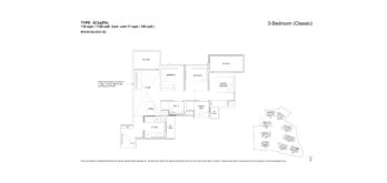 florence-residences-3-bedroom-floor-plan-3c3aph-singapore