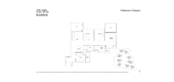 florence-residences-3-bedroom-floor-plan-3c3g-singapore