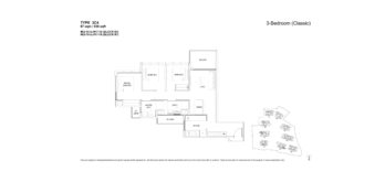 florence-residences-3-bedroom-floor-plan-3c4-singapore