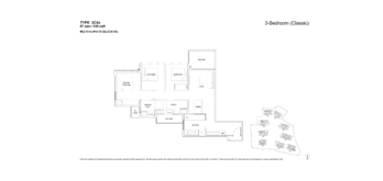 florence-residences-3-bedroom-floor-plan-3c4a-singapore