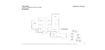florence-residences-3-bedroom-floor-plan-3c4ph-singapore