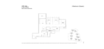 florence-residences-3-bedroom-floor-plan-3c5a-singapore
