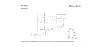 florence-residences-3-bedroom-floor-plan-3c5ag-singapore