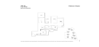 florence-residences-3-bedroom-floor-plan-3c6-singapore