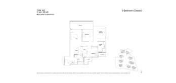 florence-residences-3-bedroom-floor-plan-3c7-singapore