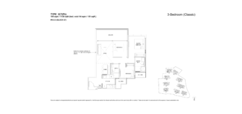 florence-residences-3-bedroom-floor-plan-3c7ph-singapore