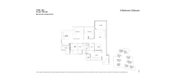 florence-residences-3-bedroom-floor-plan-3d1-singapore