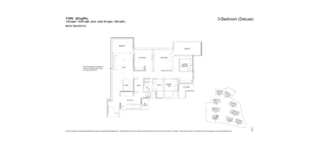 florence-residences-3-bedroom-floor-plan-3d1aph-singapore