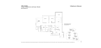 florence-residences-3-bedroom-floor-plan-3d1ph-singapore