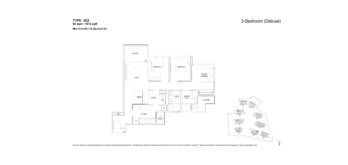 florence-residences-3-bedroom-floor-plan-3d2-singapore
