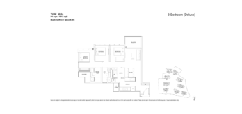 florence-residences-3-bedroom-floor-plan-3d2a-singapore
