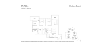 florence-residences-3-bedroom-floor-plan-3d2ab-singapore