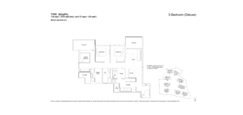 florence-residences-3-bedroom-floor-plan-3d2aph-singapore
