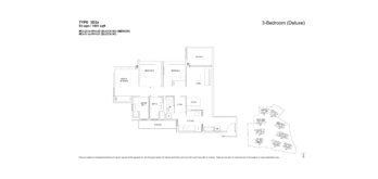 florence-residences-3-bedroom-floor-plan-3d3a-singapore