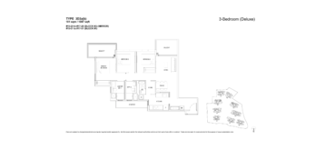 florence-residences-3-bedroom-floor-plan-3d3ab-singapore