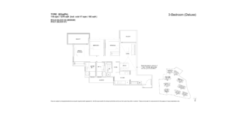 florence-residences-3-bedroom-floor-plan-3d3aph-singapore