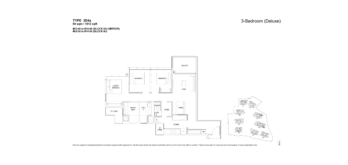 florence-residences-3-bedroom-floor-plan-3d4a-singapore