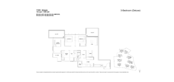 florence-residences-3-bedroom-floor-plan-3d4ab-singapore