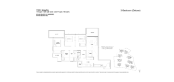 florence-residences-3-bedroom-floor-plan-3d4aph-singapore