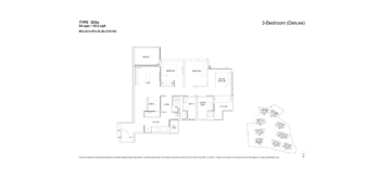 florence-residences-3-bedroom-floor-plan-3d5a-singapore