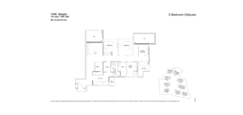 florence-residences-3-bedroom-floor-plan-3d5ag-singapore
