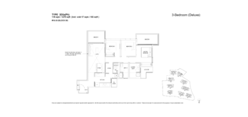 florence-residences-3-bedroom-floor-plan-3d5aph-singapore