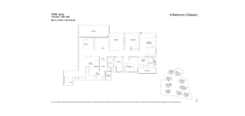 florence-residences-4-bedroom-floor-plan-4c1a-singapore